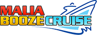 The Official Malia Booze Cruise